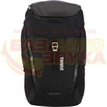 Рюкзак THULE EnRoute Mosey Daypack Black, Фото 4