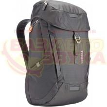 Рюкзак THULE EnRoute Mosey Daypack Gray, Фото 3
