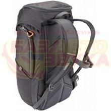 Рюкзак THULE EnRoute Mosey Daypack Gray, Фото 2