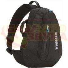 Рюкзак THULE Crossover Sling Pack for 13 MacBook Pro Black, Фото 3