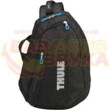 Рюкзак THULE Crossover Sling Pack for 13 MacBook Pro Black, Фото 5