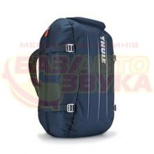Сумка-рюкзак THULE Crossover 40L Duffel Pack Dark Blue, Фото 2