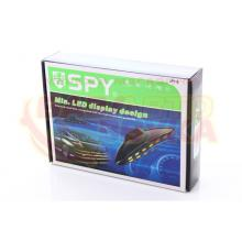 Парктроник SPY LP-113-1A/LED Black, Фото 3