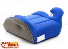 Бустер Sparco F100K BOOSTER Blue Grey, Фото 3