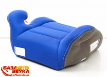 Бустер Sparco F100K BOOSTER Blue Grey, Фото 4
