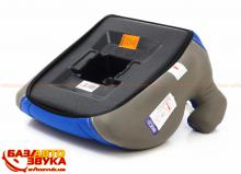 Бустер Sparco F100K BOOSTER Blue Grey, Фото 6