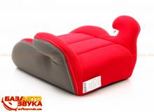 Бустер Sparco F100K BOOSTER red, Фото 3