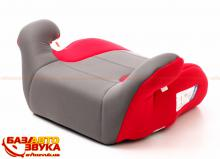 Бустер Sparco F100K BOOSTER red/grey, Фото 6