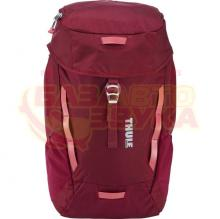 Рюкзак THULE EnRoute Mosey Daypack (TEMD115PL) PEONY, Фото 3
