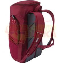 Рюкзак THULE EnRoute Mosey Daypack (TEMD115PL) PEONY, Фото 4