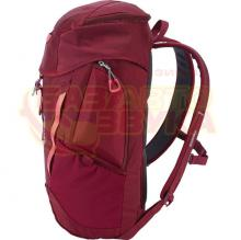 Рюкзак THULE EnRoute Mosey Daypack (TEMD115PL) PEONY, Фото 2