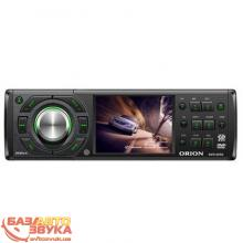 Автомагнитола Orion DVD-093G