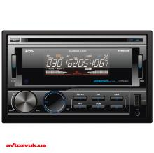Автомагнитола BOSS Audio BV6824B