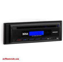 Автомагнитола BOSS Audio BV2550UA