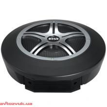 Сабвуфер BOSS Audio RS80