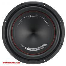Сабвуфер BOSS Audio NX120DVC