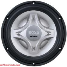 Сабвуфер BOSS Audio NX12FD