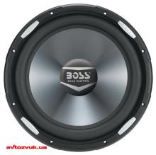 Сабвуфер BOSS Audio AR15D