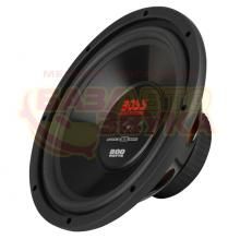 Сабвуфер BOSS Audio CX12, Фото 3