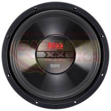 Сабвуфер BOSS Audio CX12, Фото 2