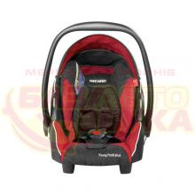 Кресло RECARO Young Profi plus Cherry, Фото 2