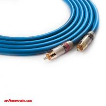 Автокабель Tchernovaudio Cable Special IC RCA 5 m, Фото 2