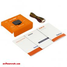 Модуль CAN, GSM, GPS Starline 2CAN 30, Фото 4