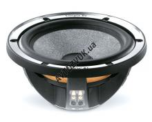 Автоакустика Focal Utopia Be Woofer-midrange 6W2