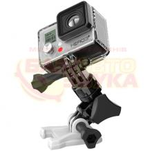 Крепление GoPro SP SWIVEL ARM MOUNT, Фото 2