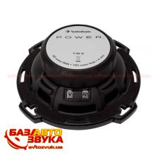 Автоакустика Rockford Fosgate Power T16-S, Фото 11