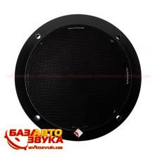 Автоакустика Rockford Fosgate Power T16-S, Фото 2