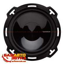 Автоакустика Rockford Fosgate Power T16-S, Фото 3