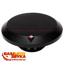 Автоакустика Rockford Fosgate Power T16-S, Фото 4