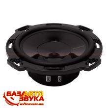 Автоакустика Rockford Fosgate Power T16-S, Фото 5