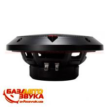 Автоакустика Rockford Fosgate Power T16-S, Фото 6