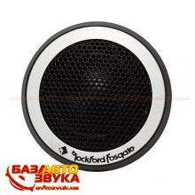 Автоакустика Rockford Fosgate Power T16-S, Фото 10
