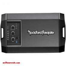 Усилитель Rockford Fosgate Power T400X2AD