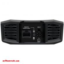 Усилитель Rockford Fosgate Power T400X2AD, Фото 2