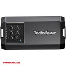 Усилитель Rockford Fosgate Power T400X4AD