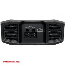 Усилитель Rockford Fosgate Power T400X4AD, Фото 2