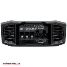 Усилитель Rockford Fosgate Power T400X4AD, Фото 3