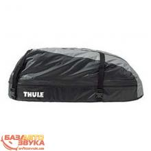 Грузовой бокс THULE Ranger 90 TH-601