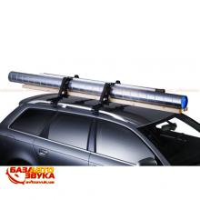 Держатель THULE Load Stop TH-502, Фото 2