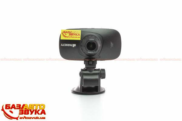 Parkcity Dvr Hd 740 инструкция - фото 6