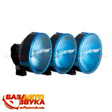 Стекло Light Force Filter 170 Crystal blue Combo FBLUCSWSD, Фото 2