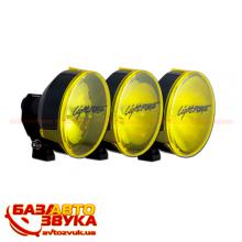 Стекло Light Force Filter 170 Yellow Combo FYSWSD, Фото 2