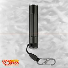 Фонарь Nite Ize XS Flashlight-Dual Mode-HP-Blk, Фото 3