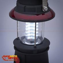 Фонарь Goal Zero Lighthouse USB, Фото 2
