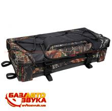Кофр для квадроцикла OGIO HONCHO ATV FRONT RACK BAG MOSSY OAK, Фото 2