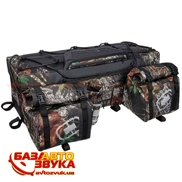 Кофр для квадроцикла OGIO HONCHO ATV REAR RACK BAG MOSSY OAK: отзывы, характеристики и фото